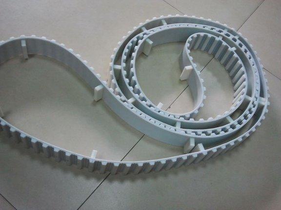 belt-accessories-15