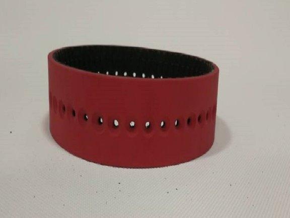 belt-accessories-7
