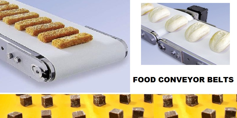 conveyor-belts-food-industry