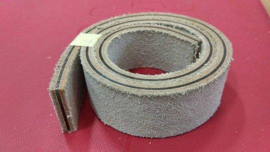 transmission-belt-11