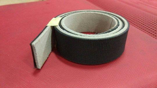 transmission-belt-12