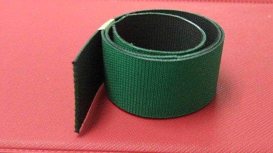 transmission-belt-2