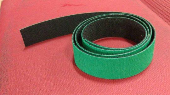 transmission-belt-3