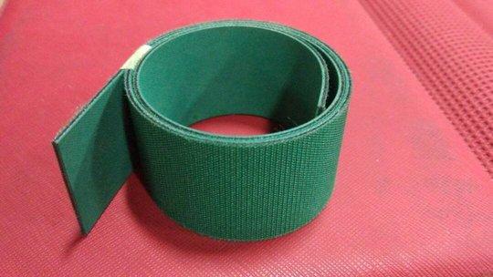 transmission-belt-4