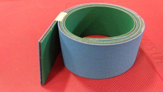 transmission-belt-6