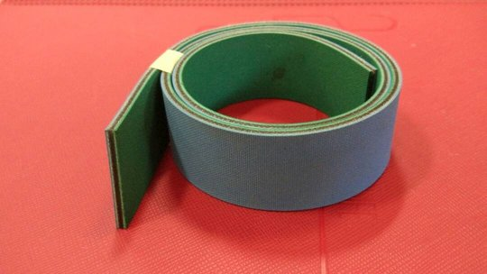 transmission-belt-7