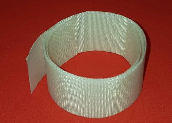 1 ply fabric belt 0.5mm