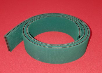 gluer belt 3.2mm