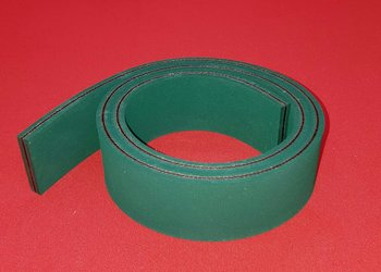 gluer belt 4.2mm