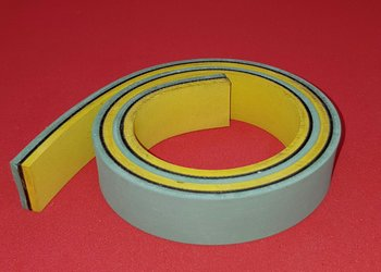 gluer belt 6.0mm